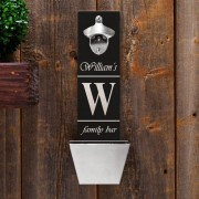 personalized-wall-mounted-bottle-opener